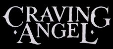 Craving Angel logo