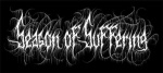 Season of Suffering logo