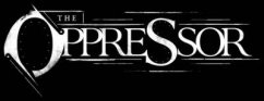 The Oppressor logo