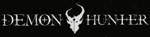Demon Hunter logo