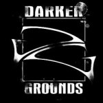 Darker Grounds logo