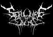 Sepulture of Silence logo