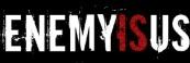 Enemy Is Us logo