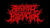 Abstract Putrefaction logo