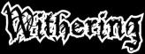 Withering logo