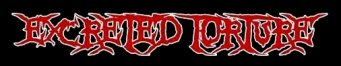 Excreted Torture logo
