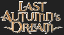 Last Autumn's Dream logo