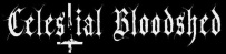Celestial Bloodshed logo