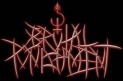 Brutal Punishment logo