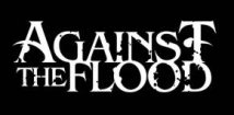 Against the Flood logo
