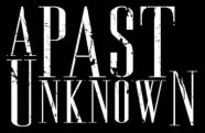 A Past Unknown logo
