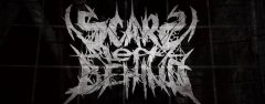 Scars Left Behind logo