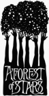 A Forest of Stars logo