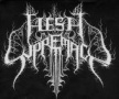Flesh Supremacy logo