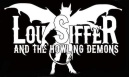 Lou Siffer & the Howling Demons logo