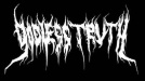 Godless Truth logo
