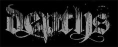 Depths logo