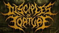 Disciples of Torture logo