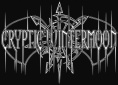 Cryptic Wintermoon logo