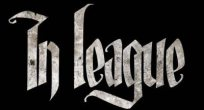 In League logo