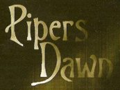 Pipers Dawn logo
