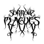 Sorrow Plagues logo