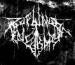 Profundis Tenebrarum logo