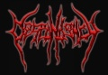Despondency logo