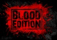Blood Edition logo