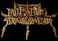 Intestinal Strangulation logo