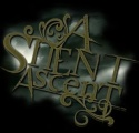 A Silent Ascent logo