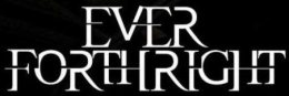 Ever Forthright logo