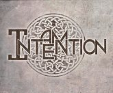 I Am Intention logo