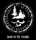 Dead in the Woods logo