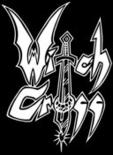 Witch Cross logo