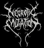 Necrotic Mutation logo