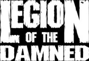 Legion of the Damned logo