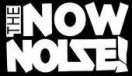 The Now Noise logo