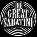 The Great Sabatini logo