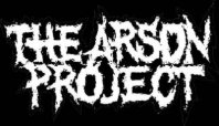 The Arson Project logo
