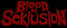Blood of Seklusion logo