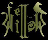 Fell Willow logo