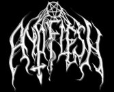 AntiFlesh logo