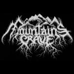 Mountains Crave logo