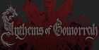 Anthems of Gomorrah logo