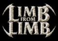 Limb From Limb logo