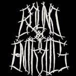 Bound by Entrails logo