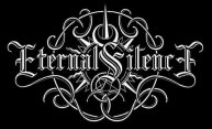 Eternal Silence logo