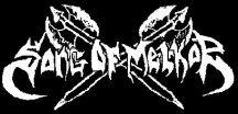 Song of Melkor logo