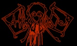 Chaos Blood logo
